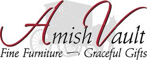 Amish Vault